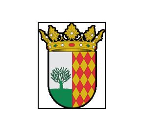 Ajuntament d'Oliva