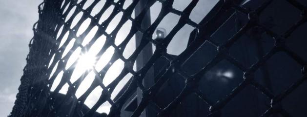 Redes para cárceles