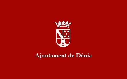 Ajuntament de Denia