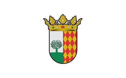 Auntament d'Oliva