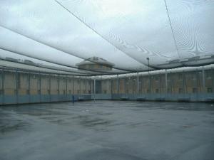 prisiones (8)